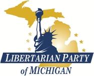 Libertarian_Party_of_Michigan_Logo.jpg